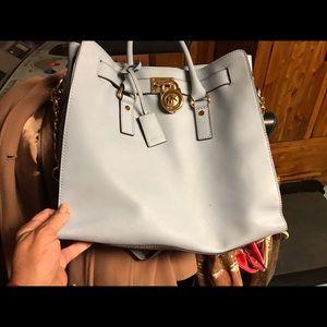 Micheal Kors  large bag
